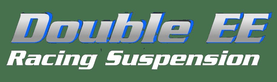 Double EE Racing Suspension