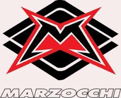 Marxcochi