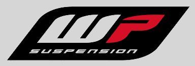 WpSuspension